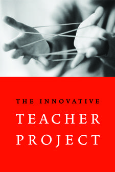 The Innovative Teacher Project logo
