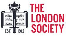 The London Society logo