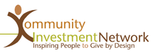 Community Investment Network logo
