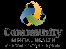 mental health Lansing