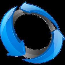 Clearly Agile, Inc logo