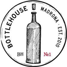 Bottlehouse logo