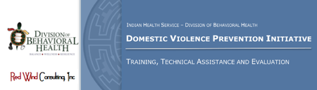 Phoenix and Tucson Area Regional Sexual Assault Examine...
