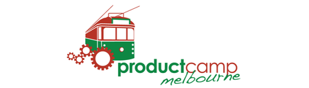 Product Camp Melbourne