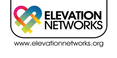 Elevation Networks' 5th Anniversary