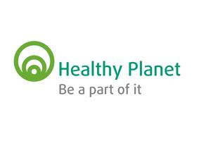 Healthy Planet's introduces Books for Free to Chiswick