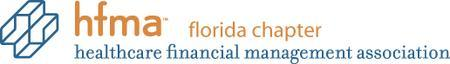HFMA Florida Chapter 2013 Fall Conference