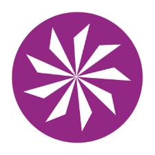 Athleta Towson logo