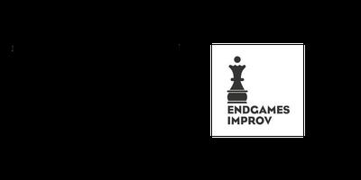 Endgames Saturday Drop-In Classes