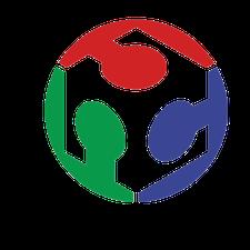 Fab Lab Adelaide logo