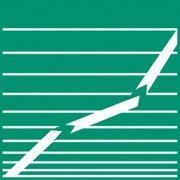 Strategic Business Planning Retreat   Envision Align -...