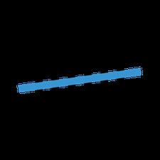 Weeklify logo