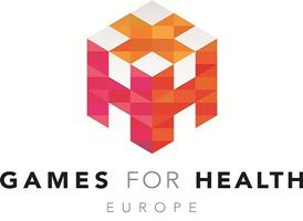 Games for Health - Call for papers! (28 & 29 oktober...