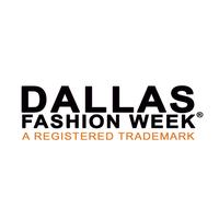Dallas Fashion Week® Vendor Opportunities FASHION EXPO...