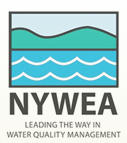 NYWEA Met Chapter Young Professionals logo