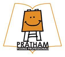 Pratham Young Professionals: June Happy Hour