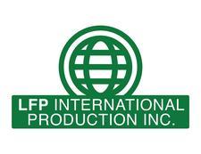 LFP International Production Inc logo