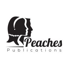 Peaches Publications logo