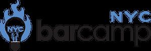 BarCampNYC 8