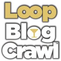 Loop Blog Crawl - Rooftop Pub Crawl