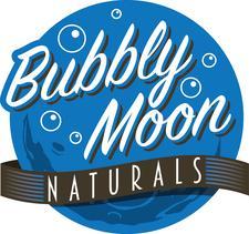 Marshalla of Bubbly Moon Naturals, LLC logo