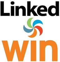 LinkedIn Miniclass - Foundation Workshop