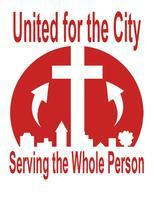 United for the City