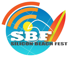 Silicon Beach Fest, June 2013 - REGISTRATION