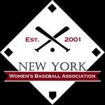 Women's Baseball on Sundays in Central Park