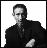 (((folkYEAH!))) Presents in Felton: JONATHAN RICHMAN...