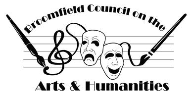 Broomfield Council on the Art and Humanities 40th...