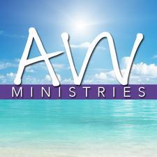Anita Wamble Ministries logo