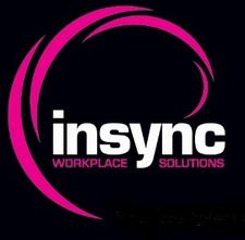 Insync Workplace Solutions logo