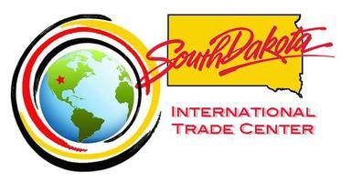 International Trade Workshop: Incoterms® 2010 &...