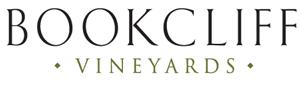 BookCliff Vineyards Spring Barrel Tastings 2012