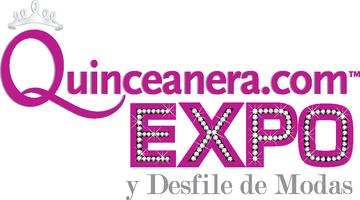 Quinceanera.com Expo Ontario 2013