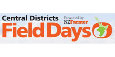 Give FarmIQ a Go At Central Districts Field Days 17-19 March 2016