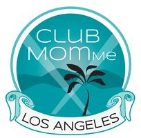 ClubMomMe Playdate