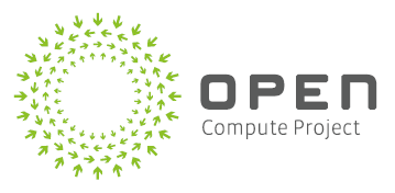 Open Compute Engineering & Solution Provider Workshop...