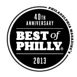 Best of Philly Bash at the Philadelphia Museum of Art