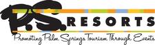 P.S. Resorts logo