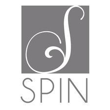 Spin Markket logo