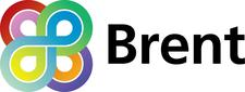 Brent Adult Social Care logo