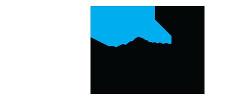 Software Craftsmanship North America 2013