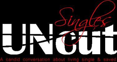 Single's Uncut