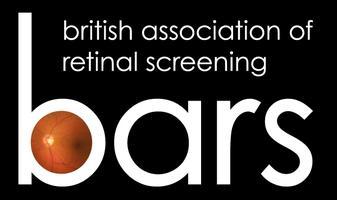 British Association of Retinal Screening Conference...