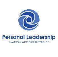 Personal Leadership: A Year of Living the Practices...