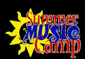 Music Camp 2013