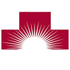 Desert Springs Hospital Medical Center logo