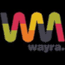 Wayra Deutschland logo